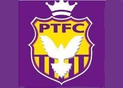 POMBA立川FC ジュニアユースセレクション1/23・24、体験練習会 12・1月開催 2021年度 東京