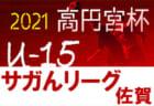 アプリーレ札幌 ジュニアユース セレクション10/10開催! 2022年度 北海道