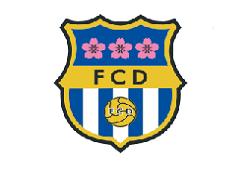 京都醍醐FC ジュニアユース 体験練習会 1/29 まで毎週(金) 開催!2021年度 京都府