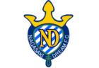 2020年度第28回東北電力杯新潟県少年フットサル大会【下越地区予選】代表2チーム決定!