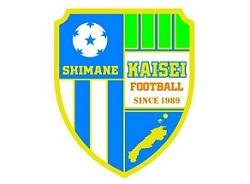 開星中学校サッカー部 体験練習会 11/29開催 2021年度 島根県