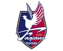 ファジアーノ岡山FC ジュニアセレクション 現小4,5は2/13、現小2,3は1/30開催!2021年度 岡山県