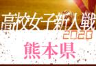 2020‐2021 アイリスオーヤマプレミアリーグ大分U-11 優勝はスマイス・セレソンSC!!!!