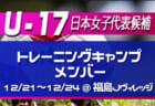 2020年度 第44回木下杯少年サッカー大会(滋賀U-11)湖西ブロック予選 県大会出場8チーム決定!情報ありがとうございました!