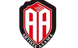 アルティスタ浅間 ジュニアユース体験練習会 1/27.23.10開催 2021年度 長野