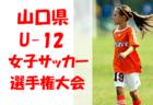 2020年度 第18回長野県少年フットサル大会東信地区U-12 大会結果・情報お待ちしております