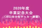 サニックス杯高校女子サッカー大会 2021(福岡県開催)優勝は神村学園!ハイライト動画も順次公開