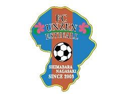 FC雲仙エスティオール 体験練習会 2/9,16,18,25開催 2021年度 長崎県