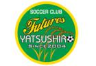 2020年度 第14回卒業記念サッカー大会 MUFGカップ・南河内地区予選(大阪)1/9代表決定戦結果!情報お待ちしています!