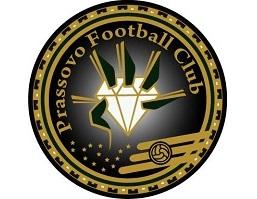 Prassovo FC U-15(プラッソーヴォ)  部員募集 2021年度 和歌山県
