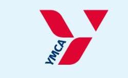 熊本YMCA-FCジュニアユース体験説明会 1/30.2/13開催 2021年度 熊本