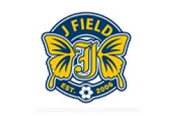 Jフィールド岡山アクシス ジュニアユース チーム新設に伴う募集・体験練習会 1/24開催 2021年度 岡山県