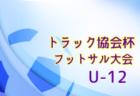 アスランヴォラエストFC 体験練習会&説明会 2・3月開催 2021年度 宮崎県