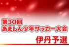 高円宮杯JFAU-18サッカーリーグ2021 OSAKA・4部北河内・大阪市(大阪)開催日情報お待ちしています。
