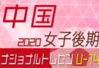 【大会中止】2020年度 第11回宮城県フットサルフェスティバル(U-13)組合せ募集!2/6開催!