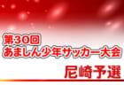 2020 秋田県【ベストイレブン・優秀選手掲載】