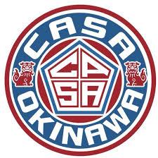 2021年度casa okinawa新中学1年生募集・体験会 2/7開催!沖縄