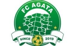 FC延岡AGATA(アガタ)ジュニアユース 新入団練習体験会1/31開催 2021年 宮崎県