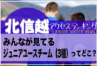 独自調査【関東】県都別ランキング みんなが見てる高校サッカー部ってどこ?アクセスランキング【2020年7月~12月】