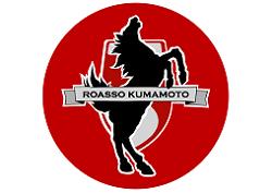 ロアッソ熊本U-9、U-10夏季セレクション1次セレクション7/4開催 6/5申込書必着 2021年度 熊本