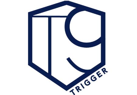 FC TRIGGER(トリガー)ジュニアユース体験練習会 1/16.23.30開催 2021年度 和歌山県