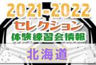 2020年度第31回 仙台チャンピオンズカップ少年サッカー大会(宮城)優勝は太白トレセン!