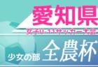 沖縄県のカップ戦・小さな大会・イベント・講習会・その他情報まとめ【随時更新】