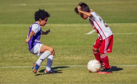 北信越地区の今週末のサッカー大会・イベントまとめ【2月6日(土)、7日(日)】