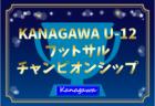 速報!2020年度 香川県ガールズウィンターカップ 優勝はステラ(A)!