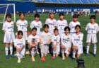 2021 こくみん共済coop杯九州少年サッカー長崎県大会(フジパンカップ予選)優勝はスネイルSC!