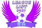 2021年度 第41回 浦和カップ高校サッカーフェスティバル(埼玉県)優勝は三菱養和SC!