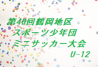 2021年度  高円宮杯JFA U-15リーグ静岡 TOP,1部,2部,3部   2/21結果更新!入力ありがとうございます!