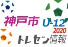 2020年度 愛知県女子U-14サッカー新人選手権大会  結果,大会情報をお待ちしています!