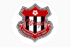 FC Wings(ウイングス) 熊本 ジュニア 体験練習会 毎週水・金曜 開催 2021年度 熊本県