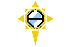 FC Hermanos(エルマノス)ジュニアユース体験練習会 2/15,28開催 2021年度 福島県