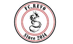 FC.REVO山口(女子)現年長児~現高校2年対象 体験会 毎週火・日開催 2021年度 山口県