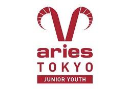 エリース東京ユース 練習会兼セレクション 月・木・土・日開催 2021年度 東京都