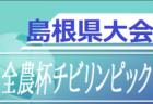 2020年度 神奈川県CJY U-15サッカーリーグ 2/20,21 Group A結果更新!次は2/28に開催予定!