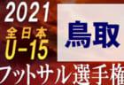 大宮アルディージャU12 セレクション(現小4対象)一次3/13.14開催 2021年度 埼玉県