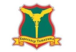 エスペランサ玉山 ジュニアユース体験練習会・説明会2/28開催 2021年度 岩手