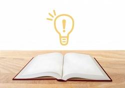 【勉強がサッカーの役に立つ】希望の進路は「両立」で掴め!塾や通信教育のメリットとは?