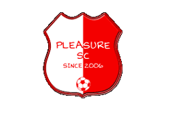 PLEASURE SC(プレジャー) ジュニアユース体験練習会 月・水・金開催中 2021年度 佐賀県