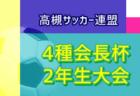 独自調査【九州】県別ランキング みんなが見てる高校サッカー部ってどこ?アクセスランキング【2020年7~12月】