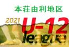 東京ヴェルディジュニアユース 登録選手一覧、意気込み動画掲載!【U-15クラブ選手権 出場チーム紹介】