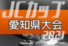 2021年度 第75回千葉県中学校総合体育大会サッカー競技 八千代支部予選 優勝は八千代松陰中学校!県大会出場へ