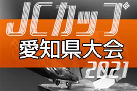 2021年度 JC カップ U-11 少年少女サッカー大会 愛知県大会  開催日程情報をお待ちしています!