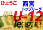 2021年度 じゅうろくカップU-11 岐阜県サッカー大会 大会情報をお待ちしています!