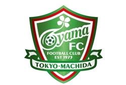 東京・小山FC ジュニアユース練習会 10/10.17.24、セレクション11/14.12/5開催 2021年度 東京