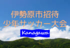 【日程・選考会】第1回宮崎県トレセン女子U-15 4/4開催