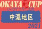 2020年度 サッカーカレンダー【香川】年間スケジュール一覧